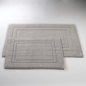 tapis de bain 1100 gm qualit best la redoute interieurs - La Redoute Tapis Salle De Bain