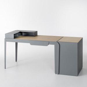 Caisson de bureau Constance Guisset Studio BENSIMON