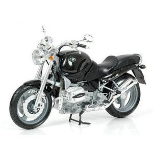 Modèle réduit - BMW1100R ITALERI