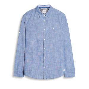 Camicia ESPRIT