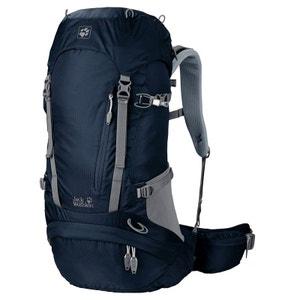 ACS Hike 32 - Sac à dos - bleu JACK WOLFSKIN