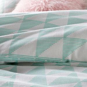 Vinkel Duvet Cover and Pillowcase Set LES PETITS PRIX