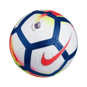 Ballon Nike V Premier League Ordem T.5 Blanc NIKE