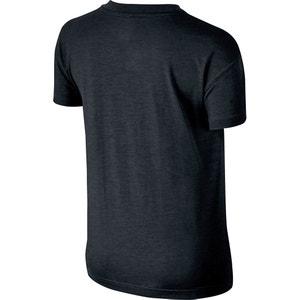 Camiseta con cuello redondo, manga corta NIKE