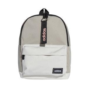 CLSC S BP Backpack