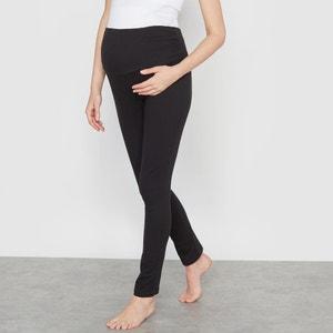Legging de grossesse COCOON