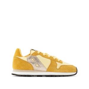 Running sneakers BENSIMON