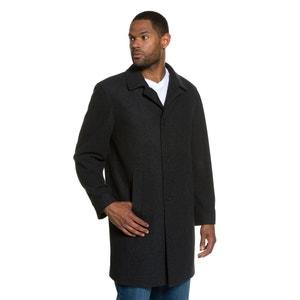 Płaszcz JP1880