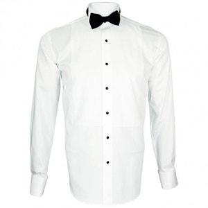 chemise col casse plastron cc ANDREW MAC ALLISTER