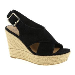 Sandales Et Nu-pieds Ugg W Harlow UGG