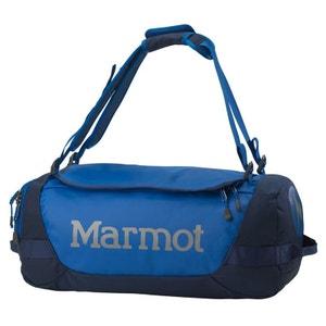 Long Hauler Small - Sac de voyage - bleu MARMOT