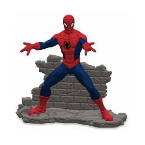 Spiderman - SCL21502 SCHLEICH