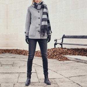 Audrina Coat B.YOUNG