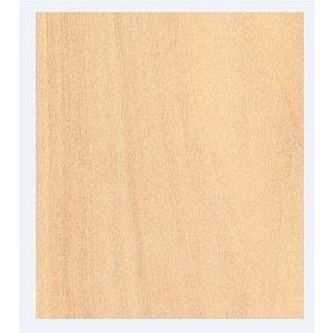 Contreplaqué: 90 x 30 x 0.5 cm ARTESANIA BEATRIZ