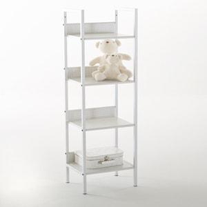 Barting Shelf Unit La Redoute Interieurs