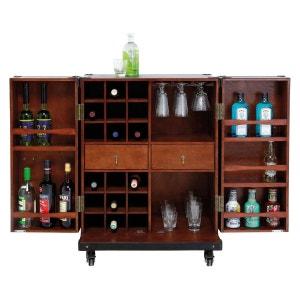 Bar Coffre Colonial Kare Design KARE DESIGN