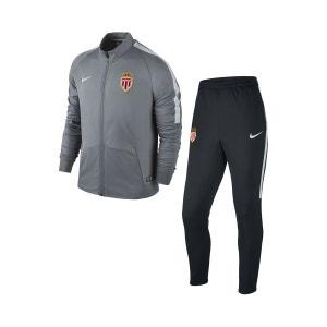 Survêtement de football AS Monaco FC - 808840-065 NIKE