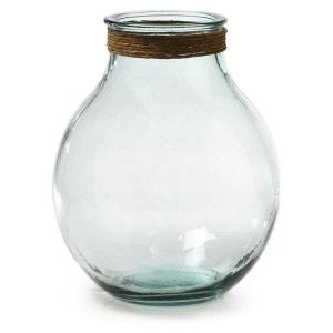 Vase Random KAVEHOME