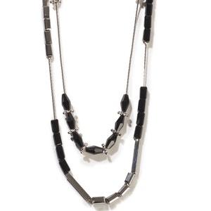 Halskette ANNE WEYBURN