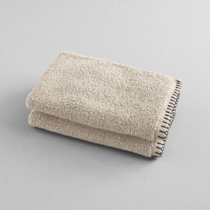 Confezione da 2 asciugamani ospite Kyla AM.PM.