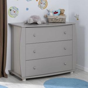 meuble couleur lin la redoute. Black Bedroom Furniture Sets. Home Design Ideas