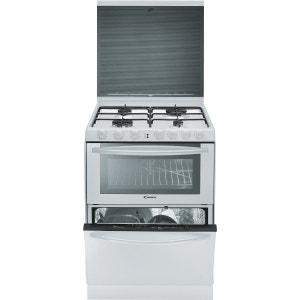 Combine lave vaisselle plaque cuisson la redoute - Combine lave vaisselle four plaque cuisson ...