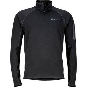 Stretch - Sweat-shirt Homme - noir MARMOT