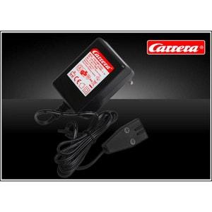 CARRERA 20061531 GO!!! - Transformateur CARRERA