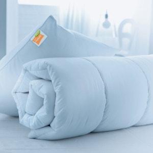 Piumone 100% poliestere, 500 g/m², trattamento anti-acari DODO