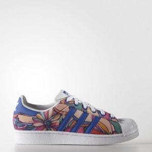 Baskets SUPERSTAR adidas