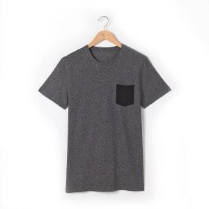 Camiseta LES PETITS PRIX