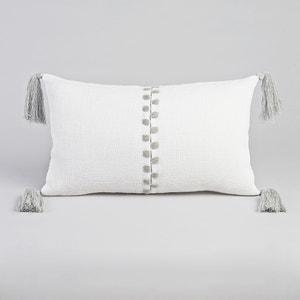 Federa per cuscino, Yegara design V. Barkoswki AM.PM.