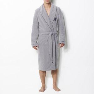 Robe de chambre longue La Redoute Collections