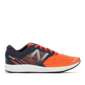 Buty sportowe do biegania MZANTOB3 NEW BALANCE