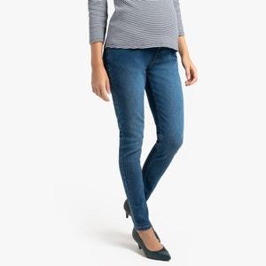 Zwangerschap skinny jeans