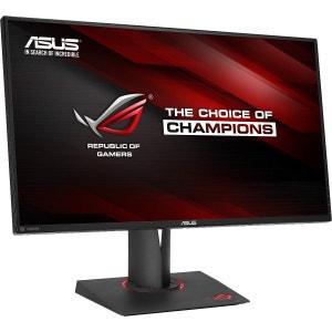 Ecran PC gamer ASUS PG279Q ASUS