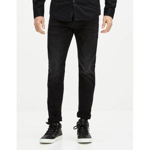 Jeans slim FOSLOIR25 CELIO