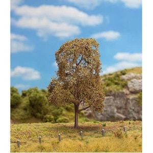 Modélisme : Végétation : Arbre Premium : Tilleul en automne PLAY TRAIN FALLER