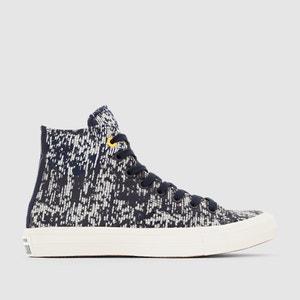 Zapatillas deportivas de caña alta CHUCK TAYLOR ALL STAR II CONVERSE