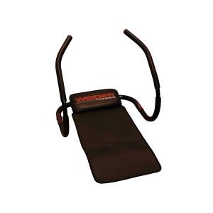 Crunch Trainer abdominaux WEMC1026 Weider WEIDER