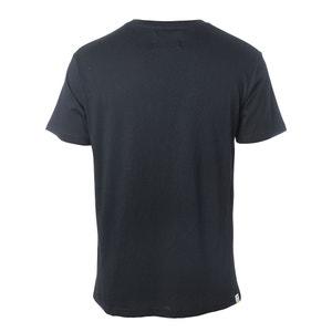 Tee shirt col rond, manches courtes RIP CURL