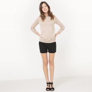 Shorts R essentiel