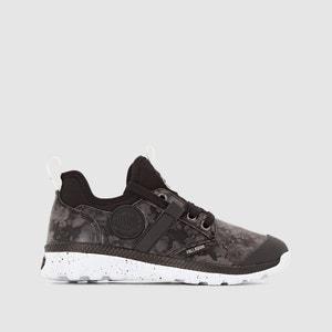 Sneakers 74517