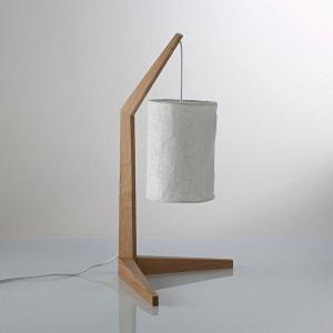 Lampe Setto La Redoute Interieurs