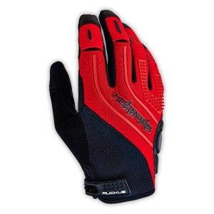 Gants longs Troy Lee Designs Ruckus Glove TROY LEE DESIGNS