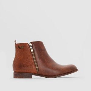 Boots KAPORAL BIRMA KAPORAL 5