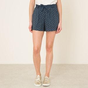 Le Souk Shorts BLUNE