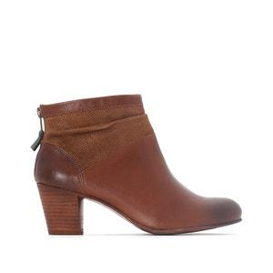 Boots in pelle SEETY KICKERS
