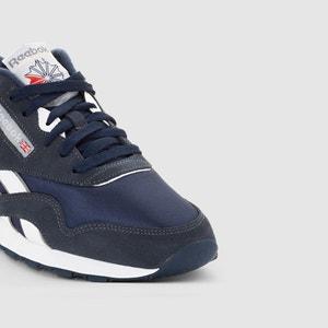 Sneakers CL Nylon REEBOK