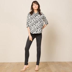 Skinny jeans DENIM and SUPPLY RALPH LAUREN